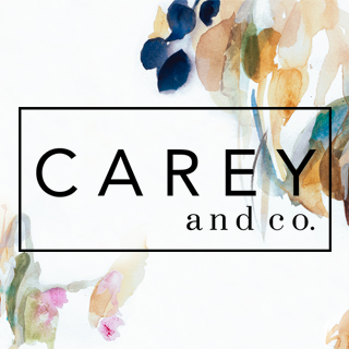 Carey & Co in New South Wales