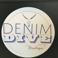 Denim Dive in Florida