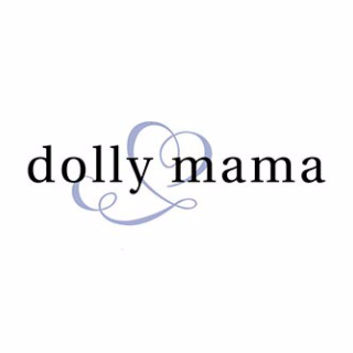 Dolly Mama  in Washington