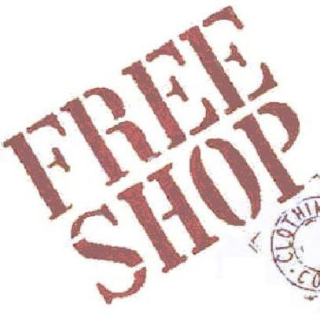 free shop in New Jersey