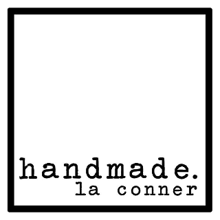 handmade. la conner in Washington