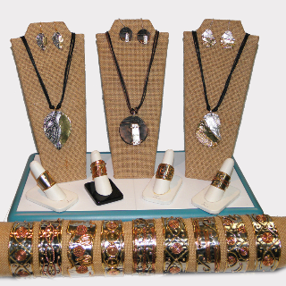 Hodges Jewelry & Gifts in Michigan
