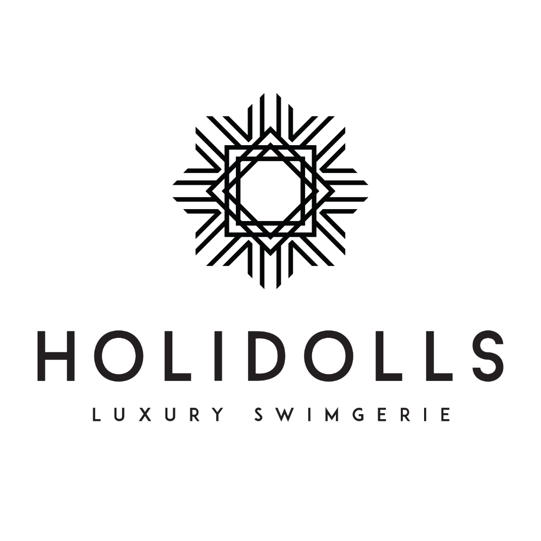 Holidolls Luxury Swimgerie in London