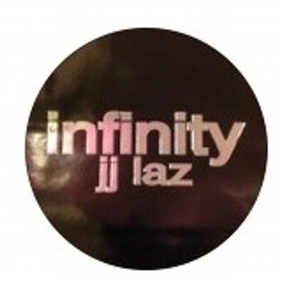 infinity/jjlaz  in New York