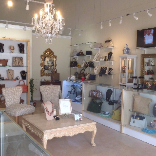 IRRERA Fashion Boutique in Florida