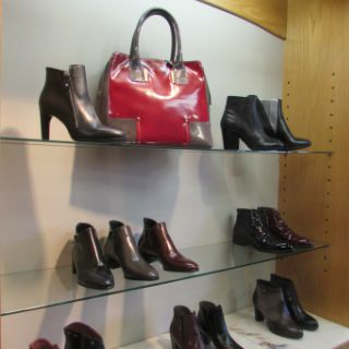 Kalena's Italian Shoes & Accessories in Vancouver