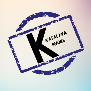 katalina shoes  in Tel Aviv
