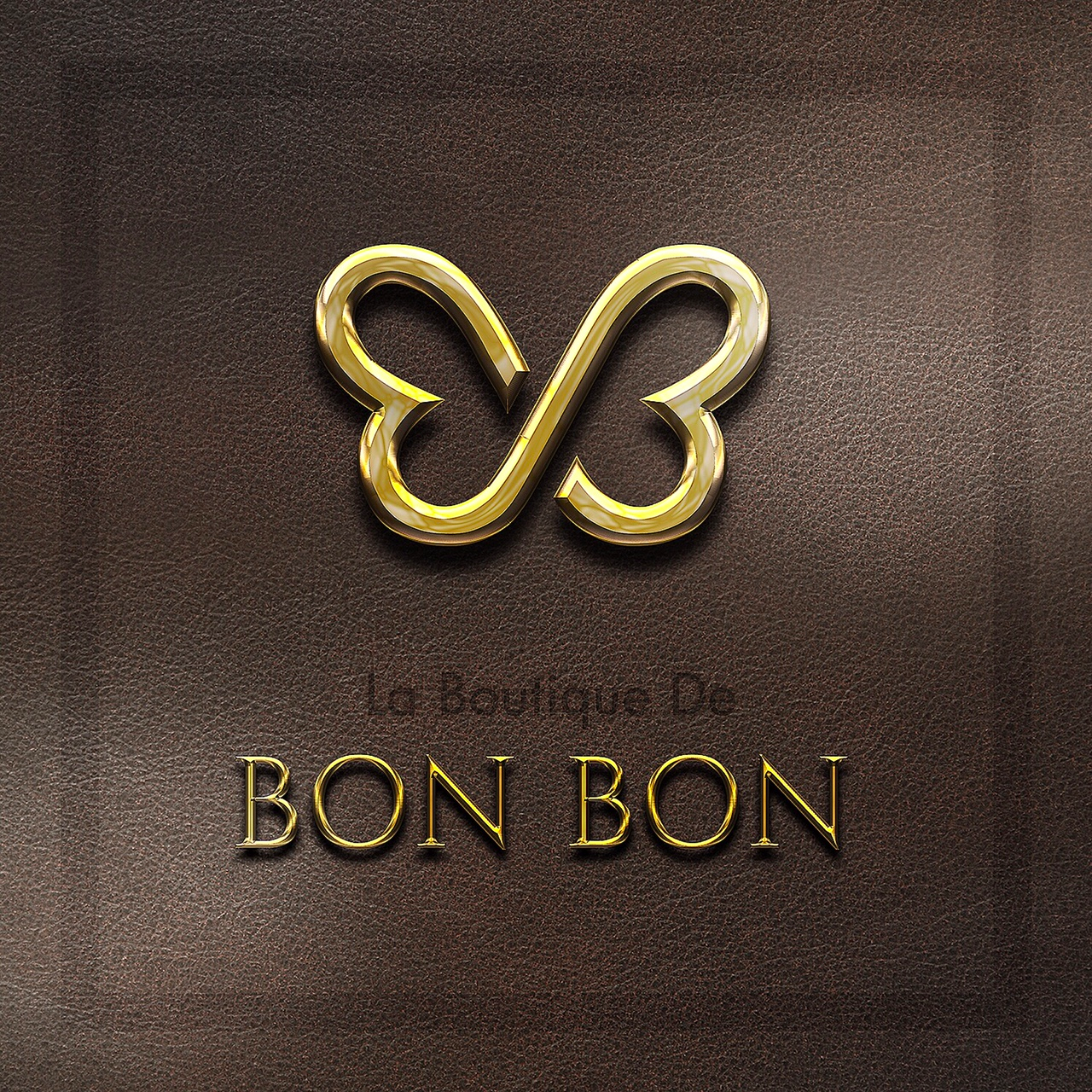 La Boutique de Bon Bon in New Jersey