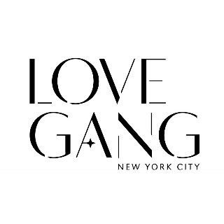 Love Gang NYC in New York