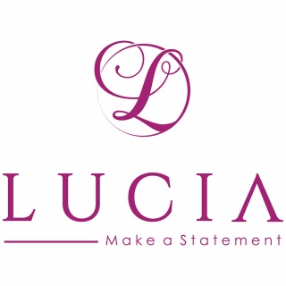 Lucia Fashion & Beauty in Ontario