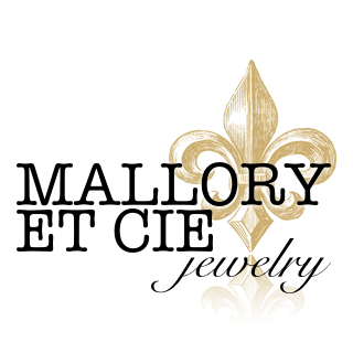 Mallory Et Cie Jewelry in Texas