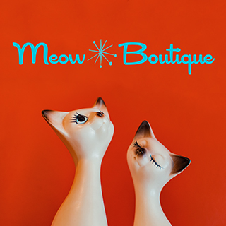 Meow Boutique in Montana
