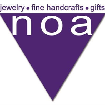 noa Designs in Massachusetts