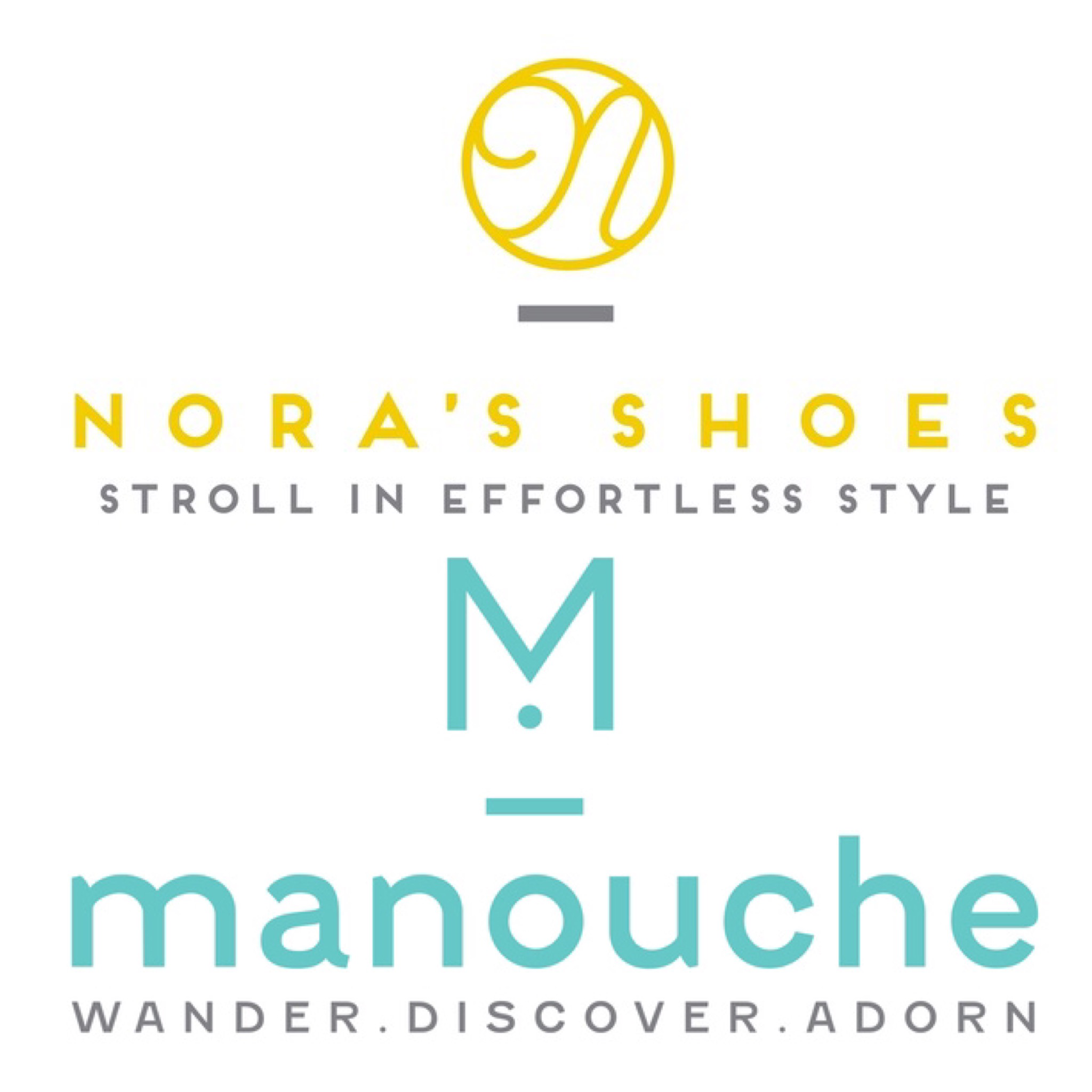 Noras Shoes and Manouche in Illinois
