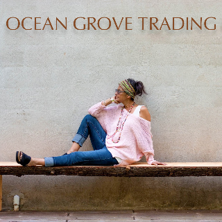 Ocean Grove Trading Co.  in New Jersey