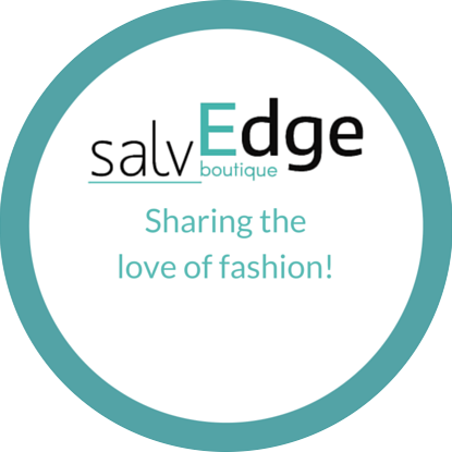 SalvEdge Boutique in Alberta