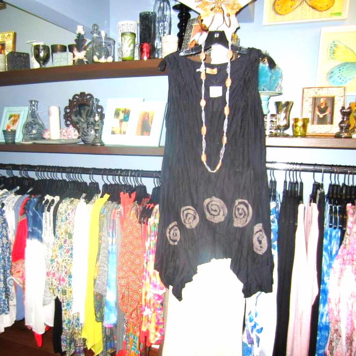Shop the best boutiques in new jersey shoptiques shoptiques sandy banks boutique negle Choice Image