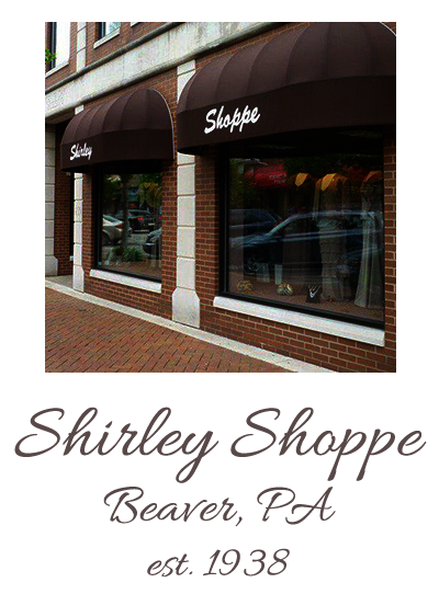 Shirley Shoppe in Pittsburgh