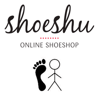 Shoeshu By Footish  in Tel Aviv