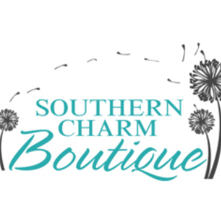 Southern Charm Boutique AL in Alabama