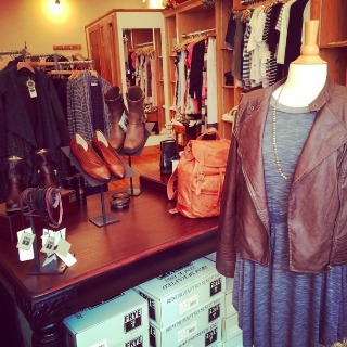 Steph Boutique in Syracuse
