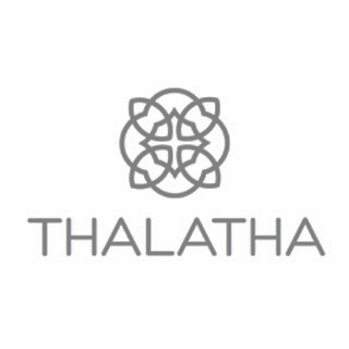 Thalatha in Mexico City