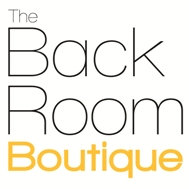 The Back Room Boutique in Sydney