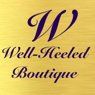 Well-Heeled Boutique in Pennsylvania