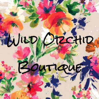 Wild Orchid Boutique in Delaware