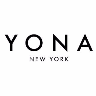 Love by Yona in New York City