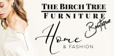 Shoptiques Promoted Boutique The Birch Tree Furniture