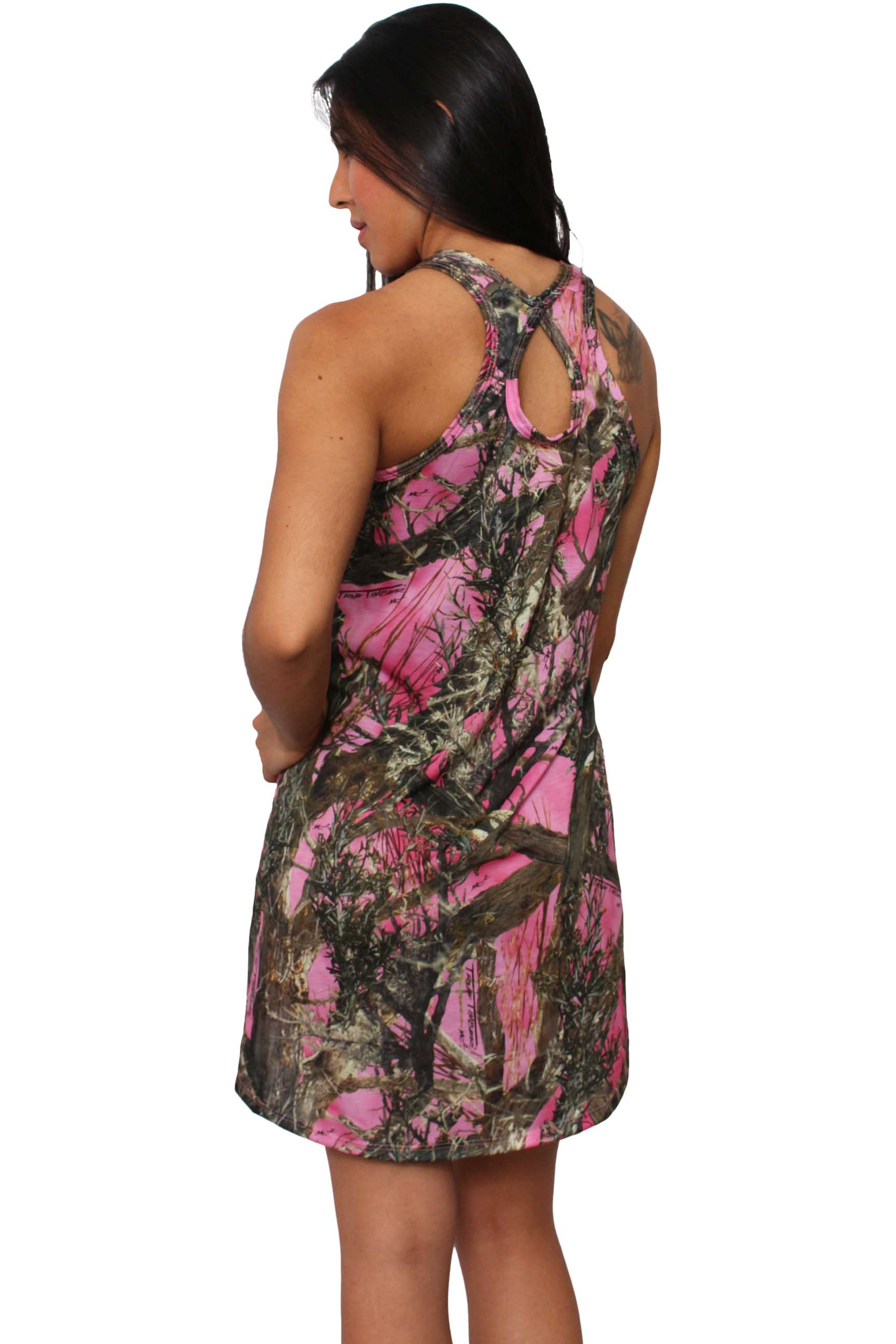 Womens Clothing and Accessories () Apply Womens Clothing and Accessories filter ; Camo Gifts (52) Women's Pink Camouflage. Our collection of pink camo is unmatched. We have pink camo in every category. From stemware to curtains to bedding to ladies apparel, purses and more! All of our pink camo items are designed with you in mind.