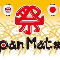 Japan Matsuri