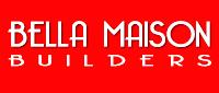Website for Bella Maison Builders LLC