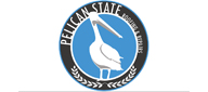 Website for Pelican State Roofing