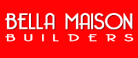 Website for Bella Maison Builders LLC