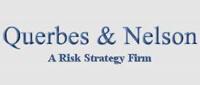 Website for Querbes & Nelson, Inc.