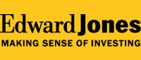 Website for Edward Jones - Nick Martin