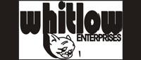 Website for Whitlow Enterprises, LLC