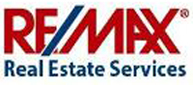 Website for RE/MAX Real Estate Services, LLC