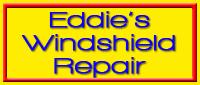 Website for Eddie's Windshield Repair