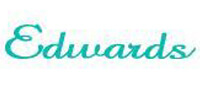 Website for Edward's Custom Jewelry & Repair