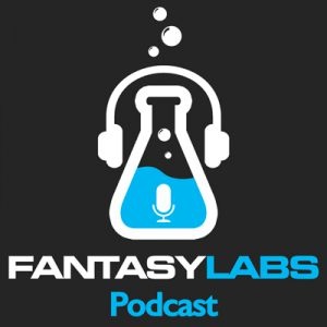 pod-podcast