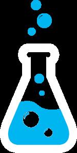 fl-flask-logo