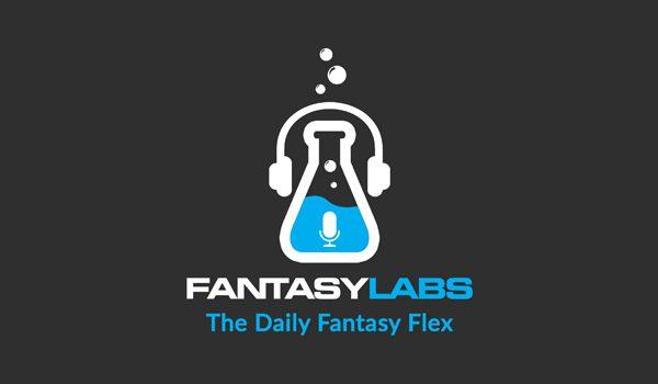 fl-podcast_flex