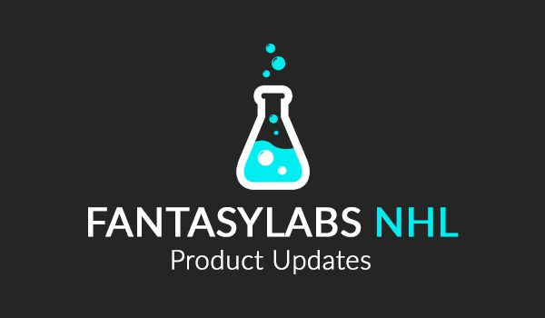 updates-nhl