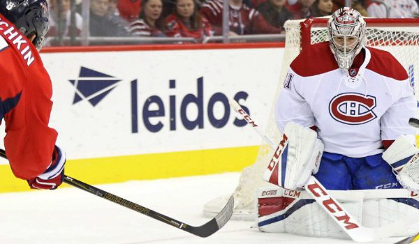 ovech-and-price