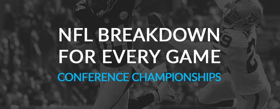 NFL-BreakdownsCC
