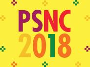 2018 PLANSPONSOR National Conference