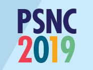 2019 PLANSPONSOR National Conference